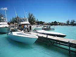 Winter Boating in BVI-img_0100.jpg