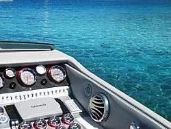 Winter Boating in BVI-img_0133.jpg