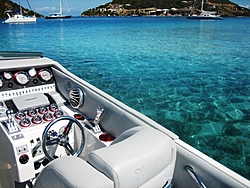 Winter Boating in BVI-img_0135.jpg