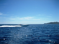 Winter Boating in BVI-img_0107.jpg