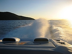 Winter Boating in BVI-img_0125.jpg