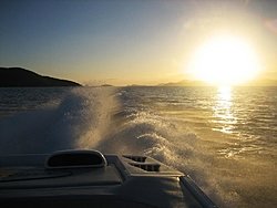 Winter Boating in BVI-img_0129.jpg