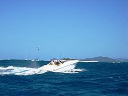 Winter Boating in BVI-img_0020.jpg