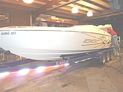Finally bought a boat!!!:evilb:-new-image4.jpg