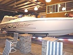 Finally bought a boat!!!:evilb:-new-image7.jpg