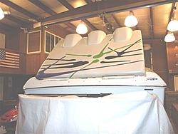 Finally bought a boat!!!:evilb:-shore11.jpg