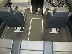 My new Carbon Fiber interior-img_0482.jpg