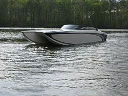 Boat Photo Photoshopping-img_0139.jpg