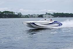 Boat Photo Photoshopping-boat-destin-2.jpg
