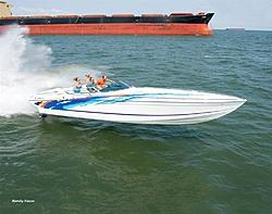 Boat Photo Photoshopping-_mg_0994_11x14g-large-.jpg
