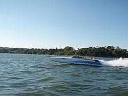 Boat Photo Photoshopping-cat-50.jpg