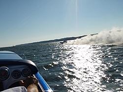 Boat Photo Photoshopping-cat-52.jpg