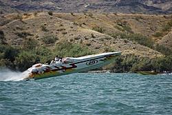 Boat Photo Photoshopping-picture-006-large-.jpg