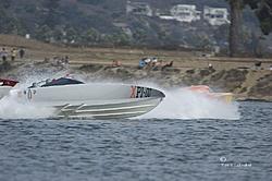 Lake Havasu RACE April 26-xp1-sd.jpg