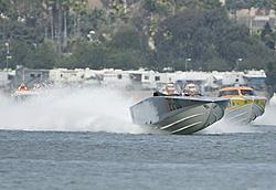 Lake Havasu RACE April 26-xp1-sd1.jpg