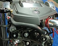 New Merc engines-lsa-marine-power2-large-.jpg