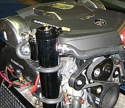 New Merc engines-lsa-marine-power-large-.jpg