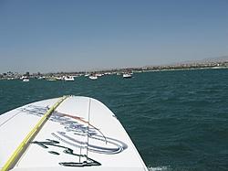 Lake Havasu RACE April 26-img_1226.jpg