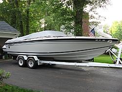 Boat Photo Photoshopping-new-parts-009-large-.jpg