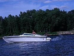 Boat Photo Photoshopping-pics-06-033-large-2-.jpg