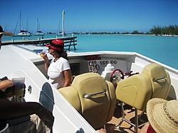 Winter Boating in BVI-img_0098.jpg