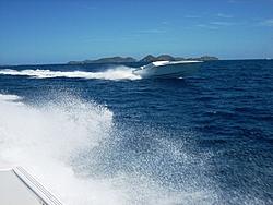 Winter Boating in BVI-img_0116.jpg