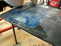 """Reupholstering seats """"How, waterproofing the foam??''-dis-asmy-12-5-08-011-large-.jpg"""