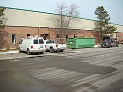 """Spy pics"" Scott Shogrens ""new"" facility-picture-023.jpg"