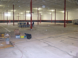 """Spy pics"" Scott Shogrens ""new"" facility-picture-006.jpg"
