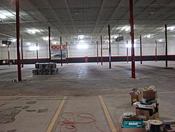 """Spy pics"" Scott Shogrens ""new"" facility-picture-008.jpg"