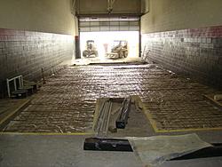 """Spy pics"" Scott Shogrens ""new"" facility-picture-016.jpg"