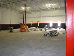 """Spy pics"" Scott Shogrens ""new"" facility-picture-017.jpg"