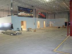 """Spy pics"" Scott Shogrens ""new"" facility-picture-011.jpg"