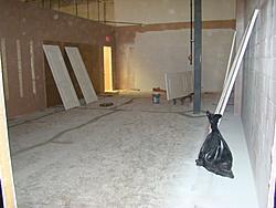 """Spy pics"" Scott Shogrens ""new"" facility-picture-020.jpg"