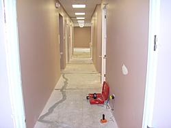 """Spy pics"" Scott Shogrens ""new"" facility-picture-021.jpg"