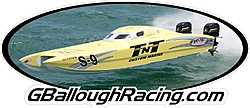 Decals with YOUR boat on them....-gbracing20094.jpg