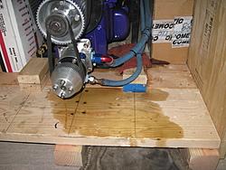 Motor Damage During Shipping ??????-broke-oil-motor-002.jpg