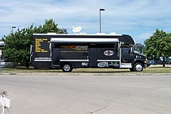 Milwaukee Pics-dcp_1084.jpg