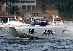 Boat Photo Photoshopping-6e161315.jpg
