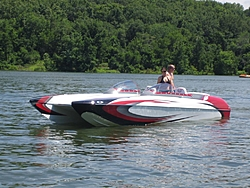 First  10 to post get Photophixed :)-canada-boat-090.jpg