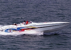 Boat Photo Photoshopping-4th-july-2.jpg
