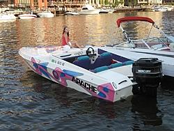 Boat Photo Photoshopping-milwaukee-7-27-2008-020.jpg