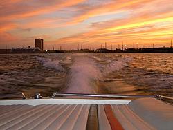 Boat Photo Photoshopping-hammond-venetian-weekend-029.jpg