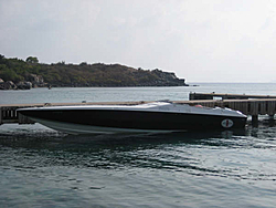 First  10 to post get Photophixed :)-bvi2008102.jpg