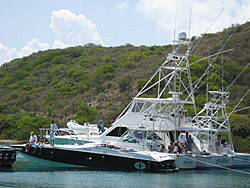 First  10 to post get Photophixed :)-bvi2008095.jpg