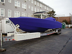 Boat Condom/cover-1005.jpg