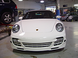 Porsche--Yes, boat related! Read this!-tubi007.jpg