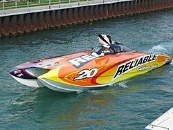 Reliable Carriers #20 'WIN' Day Two  SuperCat....... Nice job boyz'!!!!!!!!!-st-clair-race-pics-2003-032.jpg