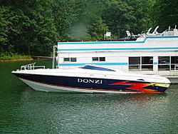 PPI update....-boat-ppi3.jpg