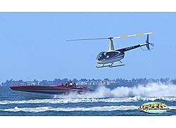 Boat Photo Photoshopping-helicopter.jpg